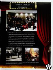 Page 79, 2011 Edition, Bishop O Dowd High School - Mitre Yearbook (Oakland, CA) online yearbook collection