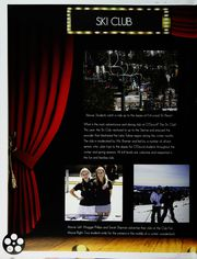 Page 80, 2011 Edition, Bishop O Dowd High School - Mitre Yearbook (Oakland, CA) online yearbook collection