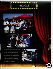 Page 81, 2011 Edition, Bishop O Dowd High School - Mitre Yearbook (Oakland, CA) online yearbook collection