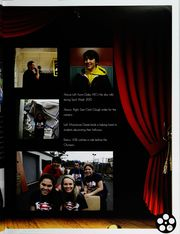 Page 87, 2011 Edition, Bishop O Dowd High School - Mitre Yearbook (Oakland, CA) online yearbook collection