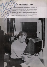 Page 8, 1958 Edition, Sonoma High School - El Padre Yearbook (Sonoma, CA) online yearbook collection