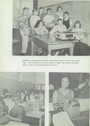 Page 17, 1959 Edition, Alhambra High School - Torch Yearbook (Martinez, CA) online yearbook collection