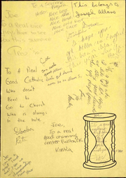 Page 3, 1967 Edition, Alhambra High School - Torch Yearbook (Martinez, CA) online yearbook collection