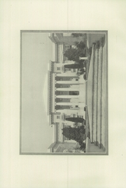 Page 6, 1925 Edition, Hayward High School - Agrarian Yearbook (Hayward, CA) online yearbook collection