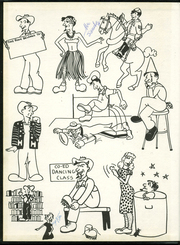 Page 2, 1958 Edition, Hayward High School - Agrarian Yearbook (Hayward, CA) online yearbook collection