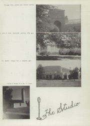 Page 7, 1945 Edition, Shafter High School - Laurion Yearbook (Shafter, CA) online yearbook collection