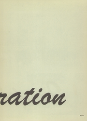 Page 9, 1946 Edition, Shafter High School - Laurion Yearbook (Shafter, CA) online yearbook collection