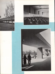 Page 10, 1960 Edition, Fontana High School - Fohi Yearbook (Fontana, CA) online yearbook collection