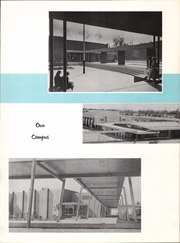 Page 11, 1960 Edition, Fontana High School - Fohi Yearbook (Fontana, CA) online yearbook collection