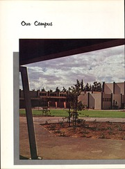 Page 8, 1960 Edition, Fontana High School - Fohi Yearbook (Fontana, CA) online yearbook collection