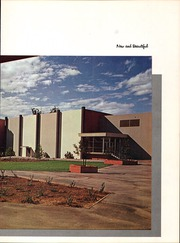 Page 9, 1960 Edition, Fontana High School - Fohi Yearbook (Fontana, CA) online yearbook collection