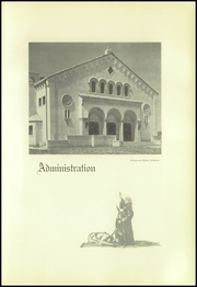 Page 11, 1927 Edition, Huntington Beach High School - Cauldron Yearbook (Huntington Beach, CA) online yearbook collection