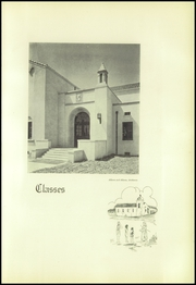 Page 17, 1927 Edition, Huntington Beach High School - Cauldron Yearbook (Huntington Beach, CA) online yearbook collection