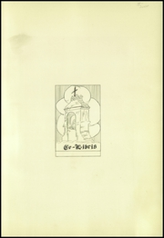 Page 5, 1927 Edition, Huntington Beach High School - Cauldron Yearbook (Huntington Beach, CA) online yearbook collection