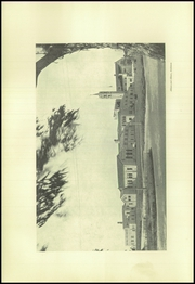Page 6, 1927 Edition, Huntington Beach High School - Cauldron Yearbook (Huntington Beach, CA) online yearbook collection