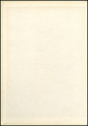 Page 2, 1958 Edition, El Camino High School - Aerie Yearbook (Sacramento, CA) online yearbook collection