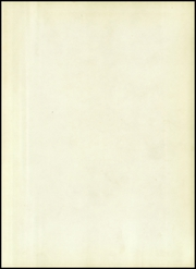 Page 3, 1958 Edition, El Camino High School - Aerie Yearbook (Sacramento, CA) online yearbook collection