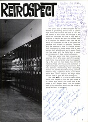 Page 7, 1964 Edition, El Camino High School - Aerie Yearbook (Sacramento, CA) online yearbook collection