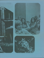 Page 11, 1975 Edition, Santa Teresa High School - Compendium Yearbook (San Jose, CA) online yearbook collection