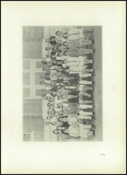 Page 33, 1928 Edition, Delano High School - Del Ano Yearbook (Delano, CA) online yearbook collection