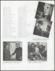 Page 15, 1943 Edition, Delano High School - Del Ano Yearbook (Delano, CA) online yearbook collection