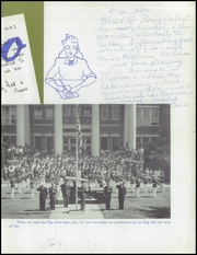 Page 7, 1943 Edition, Delano High School - Del Ano Yearbook (Delano, CA) online yearbook collection