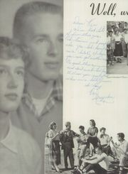 Page 12, 1951 Edition, Delano High School - Del Ano Yearbook (Delano, CA) online yearbook collection