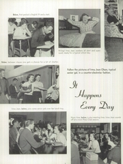 Page 10, 1952 Edition, Delano High School - Del Ano Yearbook (Delano, CA) online yearbook collection