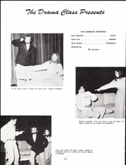 Page 108, 1963 Edition, Delano High School - Del Ano Yearbook (Delano, CA) online yearbook collection
