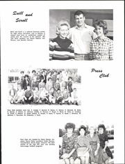 Page 117, 1963 Edition, Delano High School - Del Ano Yearbook (Delano, CA) online yearbook collection
