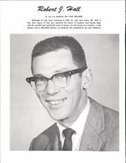 Page 8, 1963 Edition, Delano High School - Del Ano Yearbook (Delano, CA) online yearbook collection