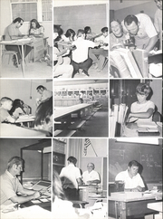 Page 10, 1972 Edition, Delano High School - Del Ano Yearbook (Delano, CA) online yearbook collection