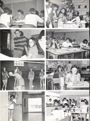 Page 6, 1972 Edition, Delano High School - Del Ano Yearbook (Delano, CA) online yearbook collection