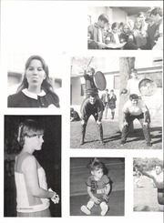 Page 5, 1969 Edition, San Joaquin Memorial High School - Spirit Yearbook (Fresno, CA) online yearbook collection