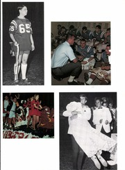 Page 6, 1969 Edition, San Joaquin Memorial High School - Spirit Yearbook (Fresno, CA) online yearbook collection
