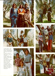 Page 15, 1976 Edition, Valhalla High School - Ragnarok Yearbook (El Cajon, CA) online yearbook collection