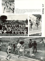 Page 139, 1979 Edition, Valhalla High School - Ragnarok Yearbook (El Cajon, CA) online yearbook collection