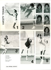 Page 140, 1979 Edition, Valhalla High School - Ragnarok Yearbook (El Cajon, CA) online yearbook collection