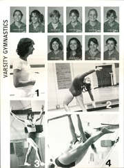 Page 144, 1979 Edition, Valhalla High School - Ragnarok Yearbook (El Cajon, CA) online yearbook collection