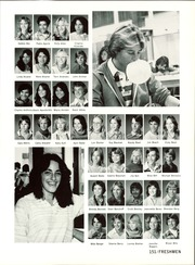 Page 155, 1979 Edition, Valhalla High School - Ragnarok Yearbook (El Cajon, CA) online yearbook collection