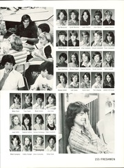 Page 157, 1979 Edition, Valhalla High School - Ragnarok Yearbook (El Cajon, CA) online yearbook collection