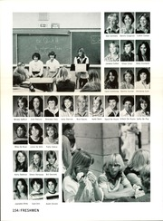 Page 158, 1979 Edition, Valhalla High School - Ragnarok Yearbook (El Cajon, CA) online yearbook collection