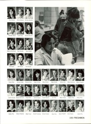 Page 159, 1979 Edition, Valhalla High School - Ragnarok Yearbook (El Cajon, CA) online yearbook collection
