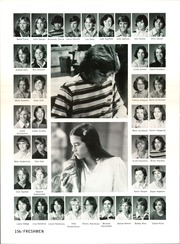Page 160, 1979 Edition, Valhalla High School - Ragnarok Yearbook (El Cajon, CA) online yearbook collection