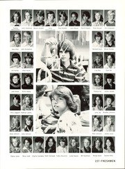Page 161, 1979 Edition, Valhalla High School - Ragnarok Yearbook (El Cajon, CA) online yearbook collection