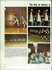 Page 4, 1980 Edition, Hoover High School - Memoir Yearbook (Fresno, CA) online yearbook collection