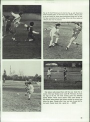 Page 41, 1980 Edition, Hoover High School - Memoir Yearbook (Fresno, CA) online yearbook collection