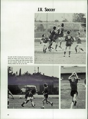 Page 42, 1980 Edition, Hoover High School - Memoir Yearbook (Fresno, CA) online yearbook collection