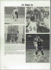 Page 48, 1980 Edition, Hoover High School - Memoir Yearbook (Fresno, CA) online yearbook collection