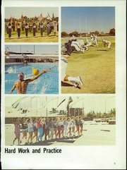 Page 5, 1980 Edition, Hoover High School - Memoir Yearbook (Fresno, CA) online yearbook collection